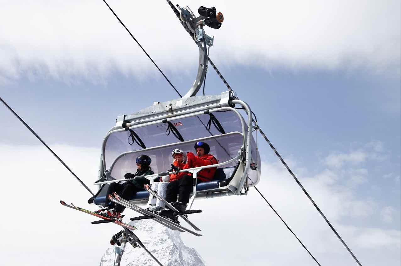 restricciones-viaje-de-esqui