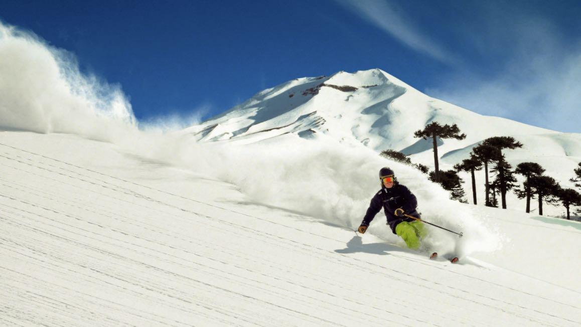 corralco-temporada-ski