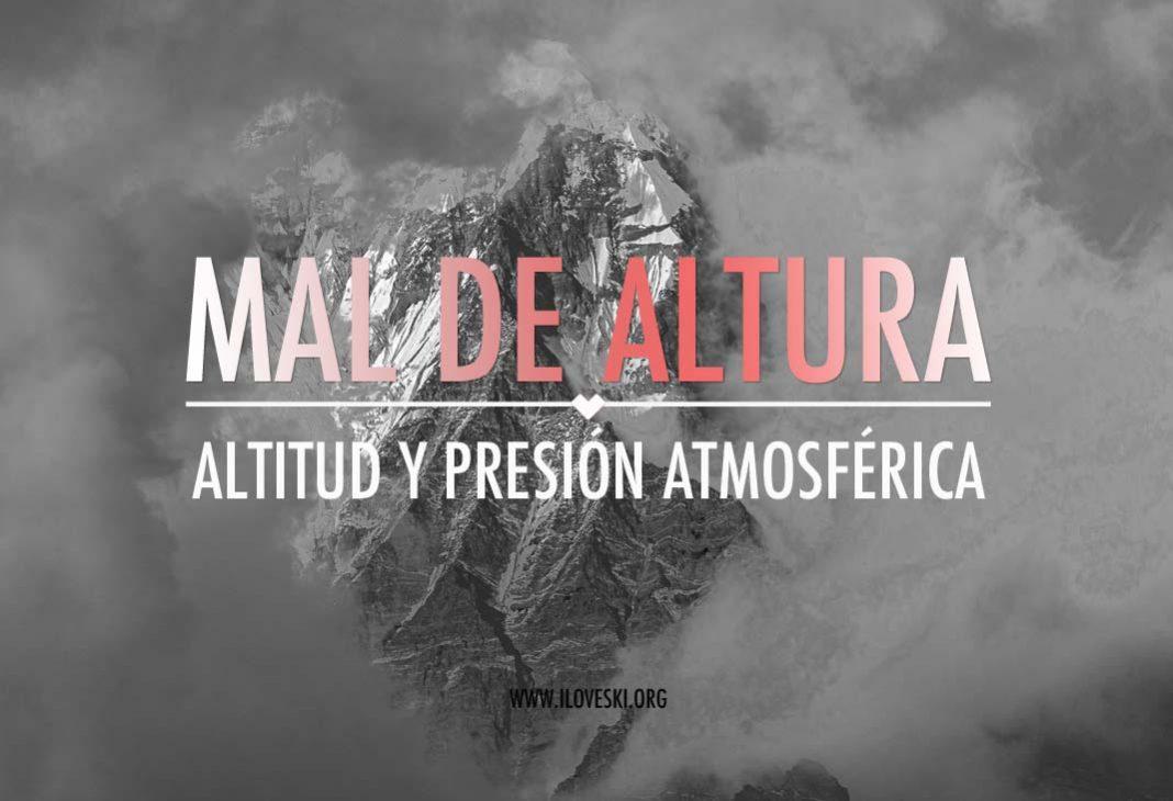 mal-altura-presion-atmosferica-altitud
