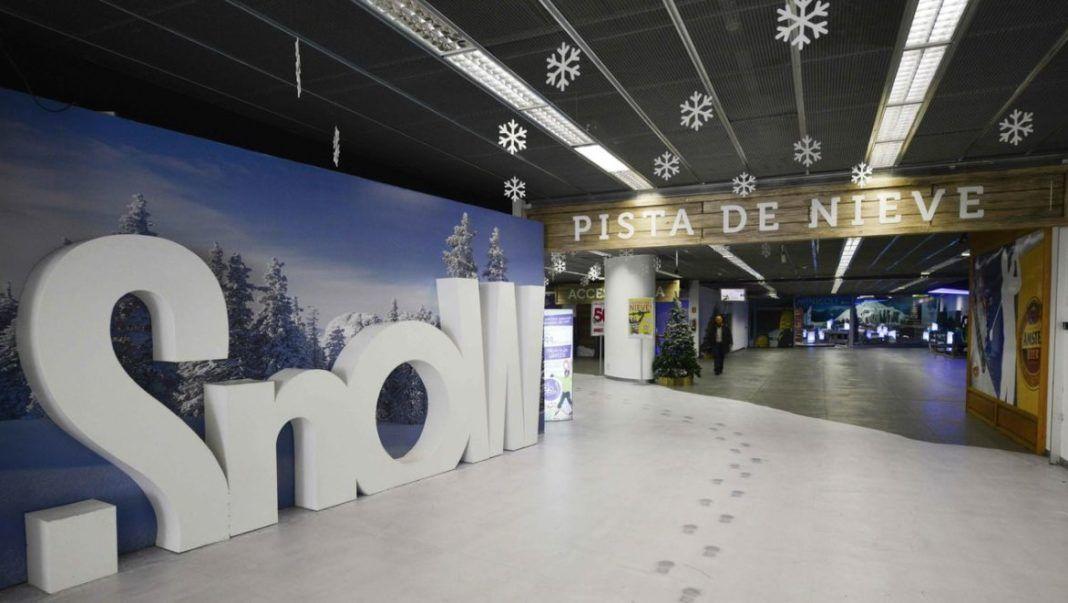 entrada-snowzone-xanadu