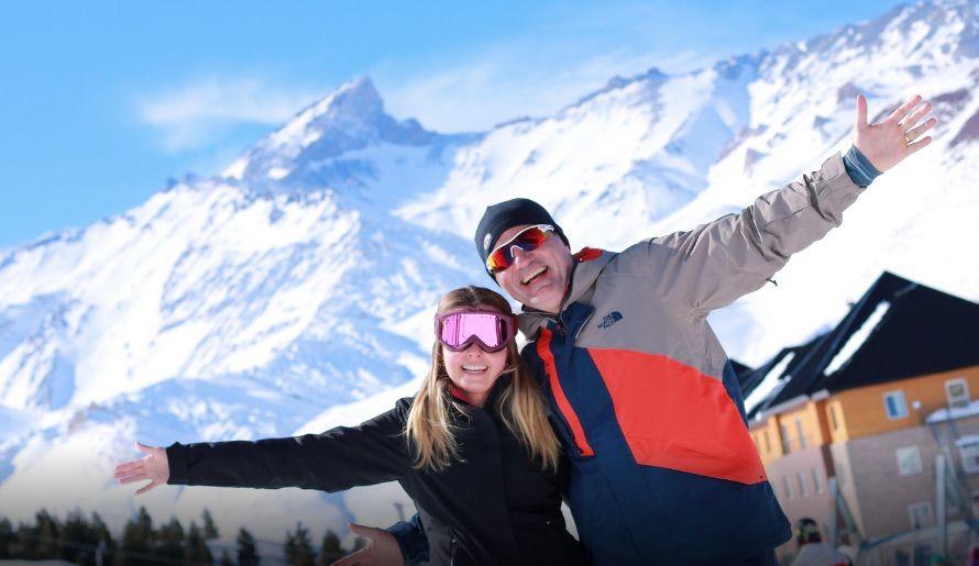 las-leñas-centro-ski