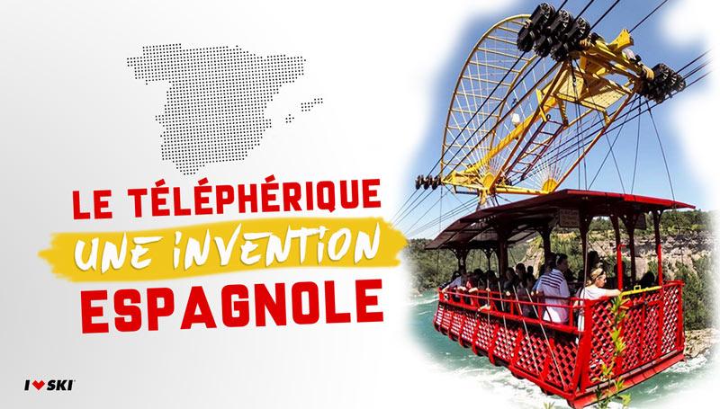 invention-espagnole-le-telepherique