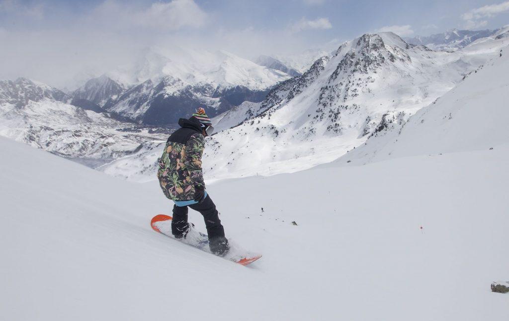 formigal esquí-2