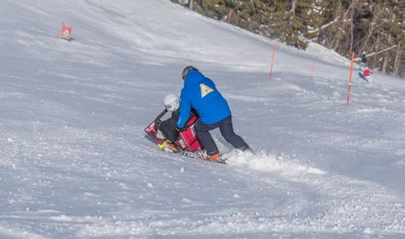 Limone Piemonte ski resort