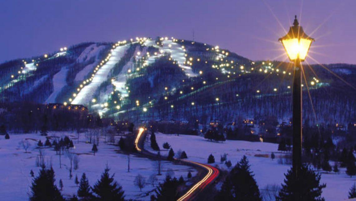 ski-resort-bromont