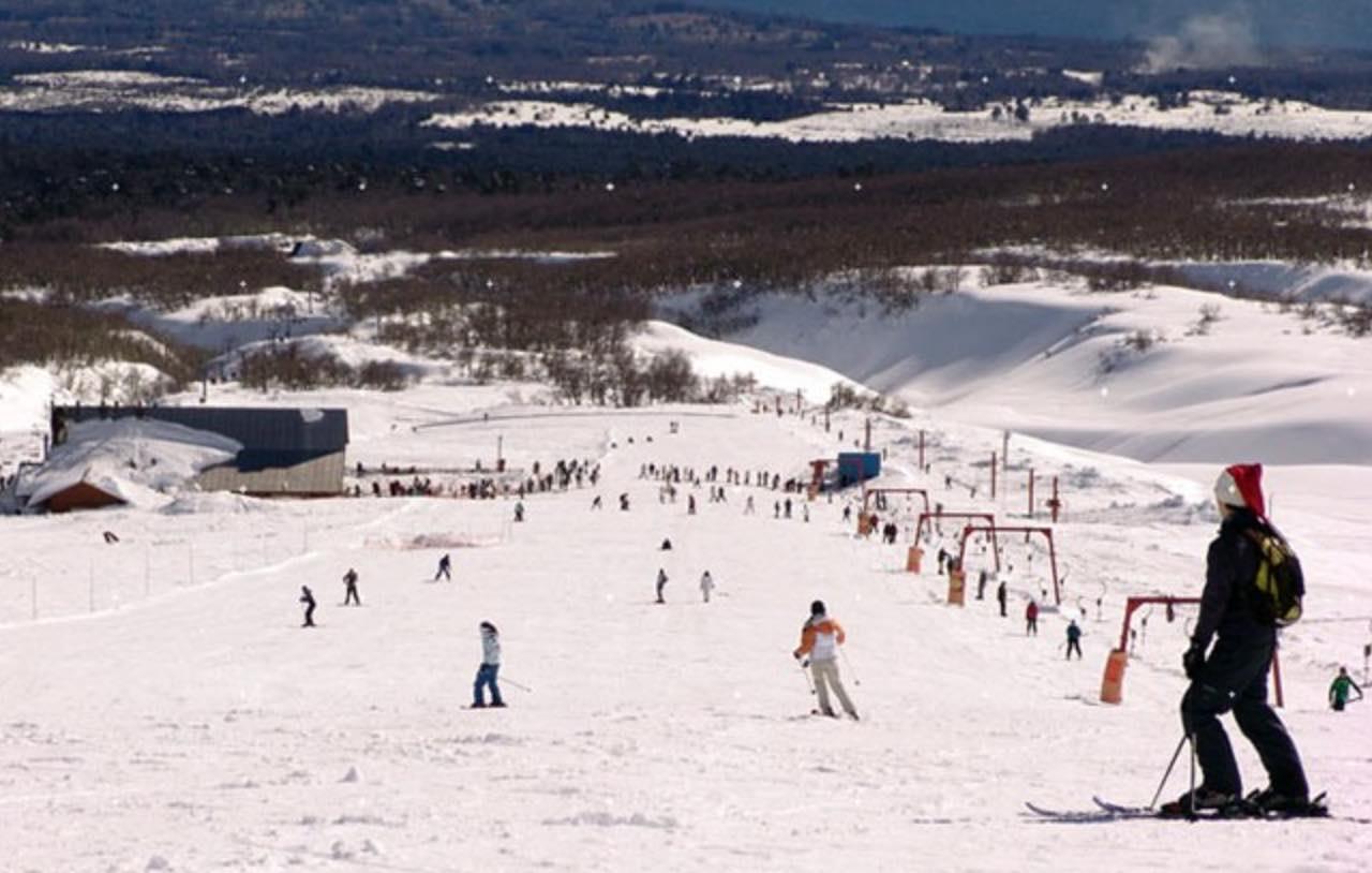 estacion-ski-pucon