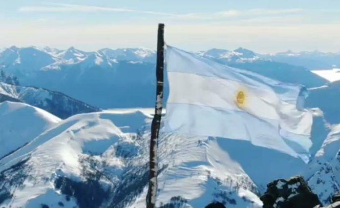 ski catedral argentina
