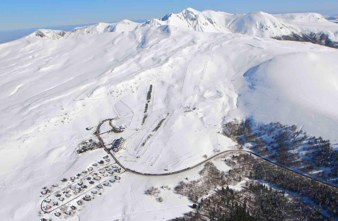 station-ski-chastreix