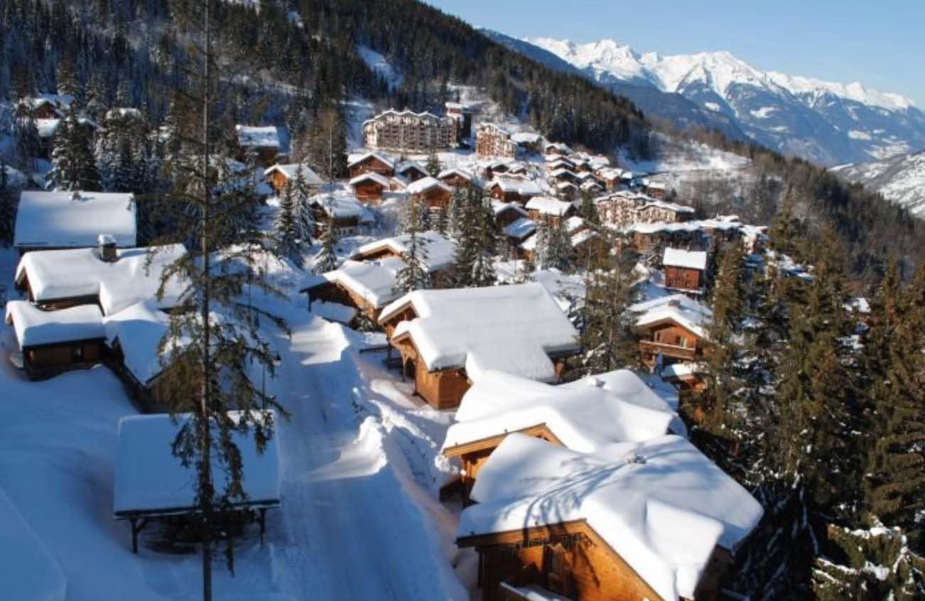 ski-chatel-alps