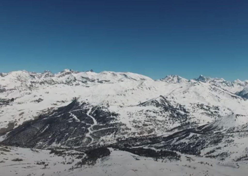 esquiar-vars-alpes