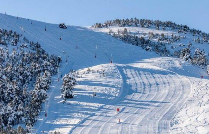 forfait-greolieres-ski