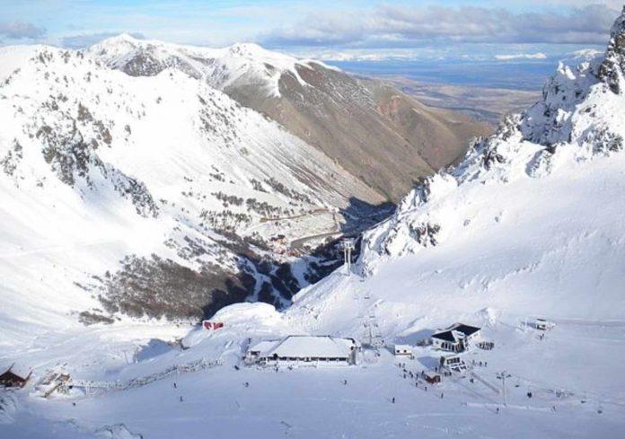 centro-ski-la-hoya