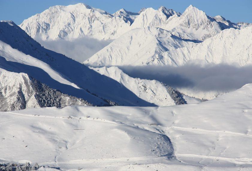 estacion-esqui-peyragudes