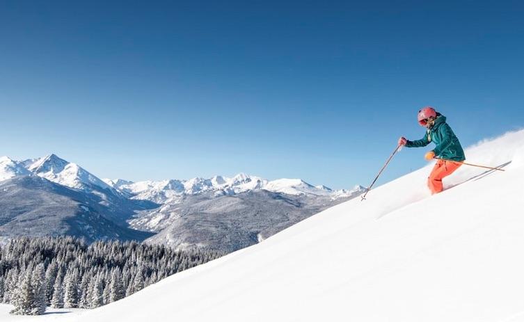 estacion-esqui-vail