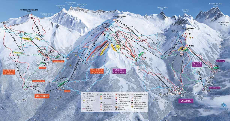 pistes-ski-valmeinier