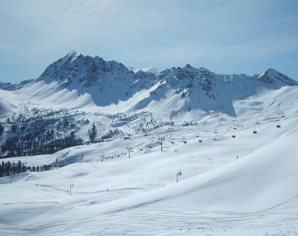 esquiar-en-vars