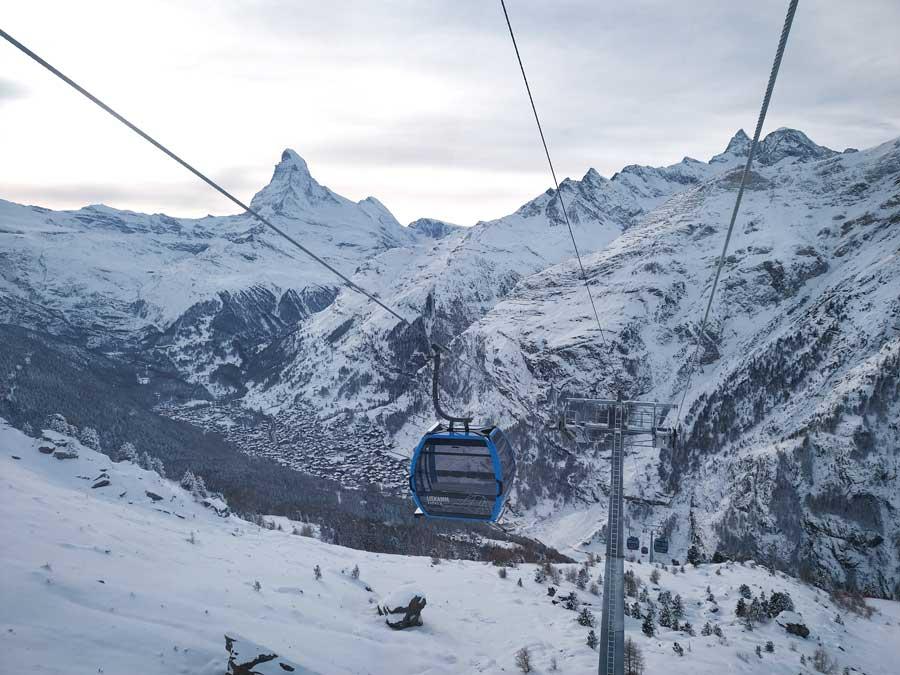 estacion-esqui-zermatt