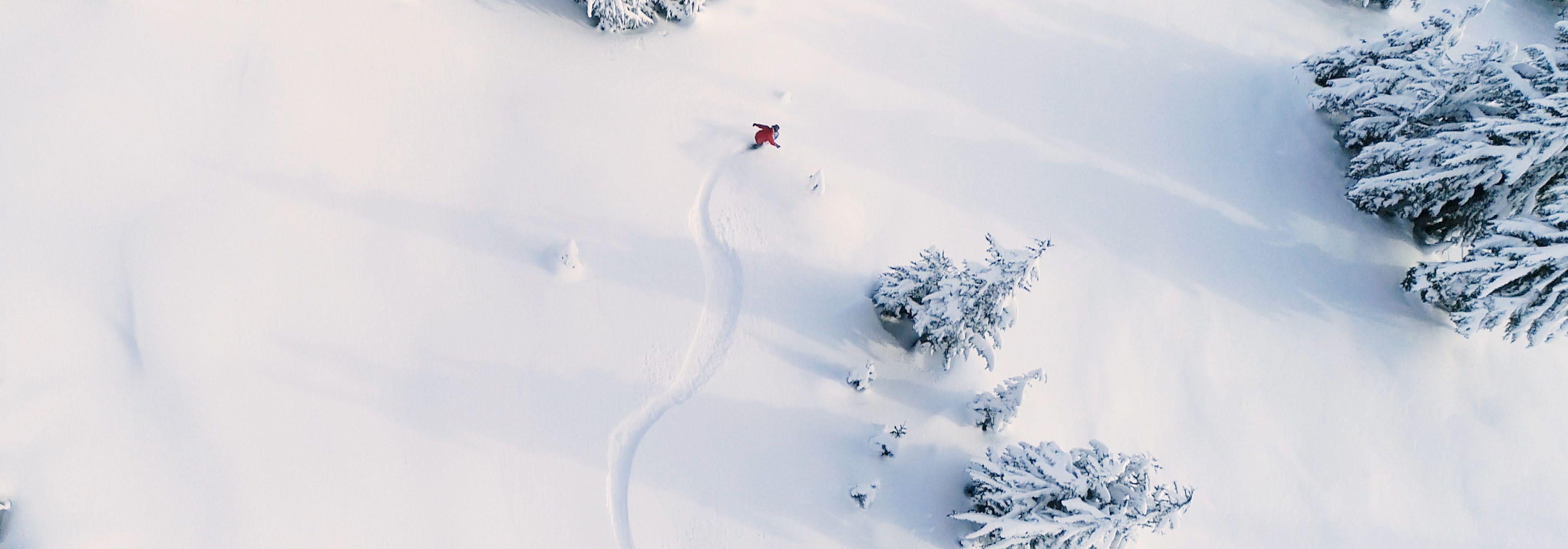 I-Love-Ski-hors-pistes-snowboard