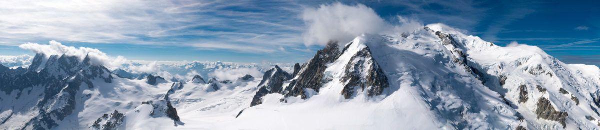 contacto i love ski