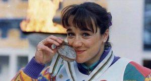 Blanca-fernandez-Ochoa-medalla