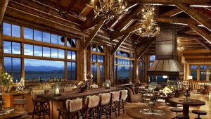 Brush-Creek-Luxury-Ranch-i-love-ski