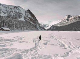Rechauffement-climatique-ski