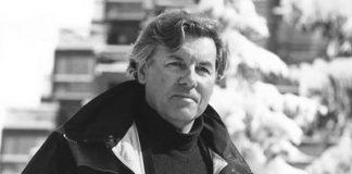 Roger-Godino-I-Love-Ski