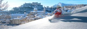 Snow-Space-Salzburg-i-love-ski