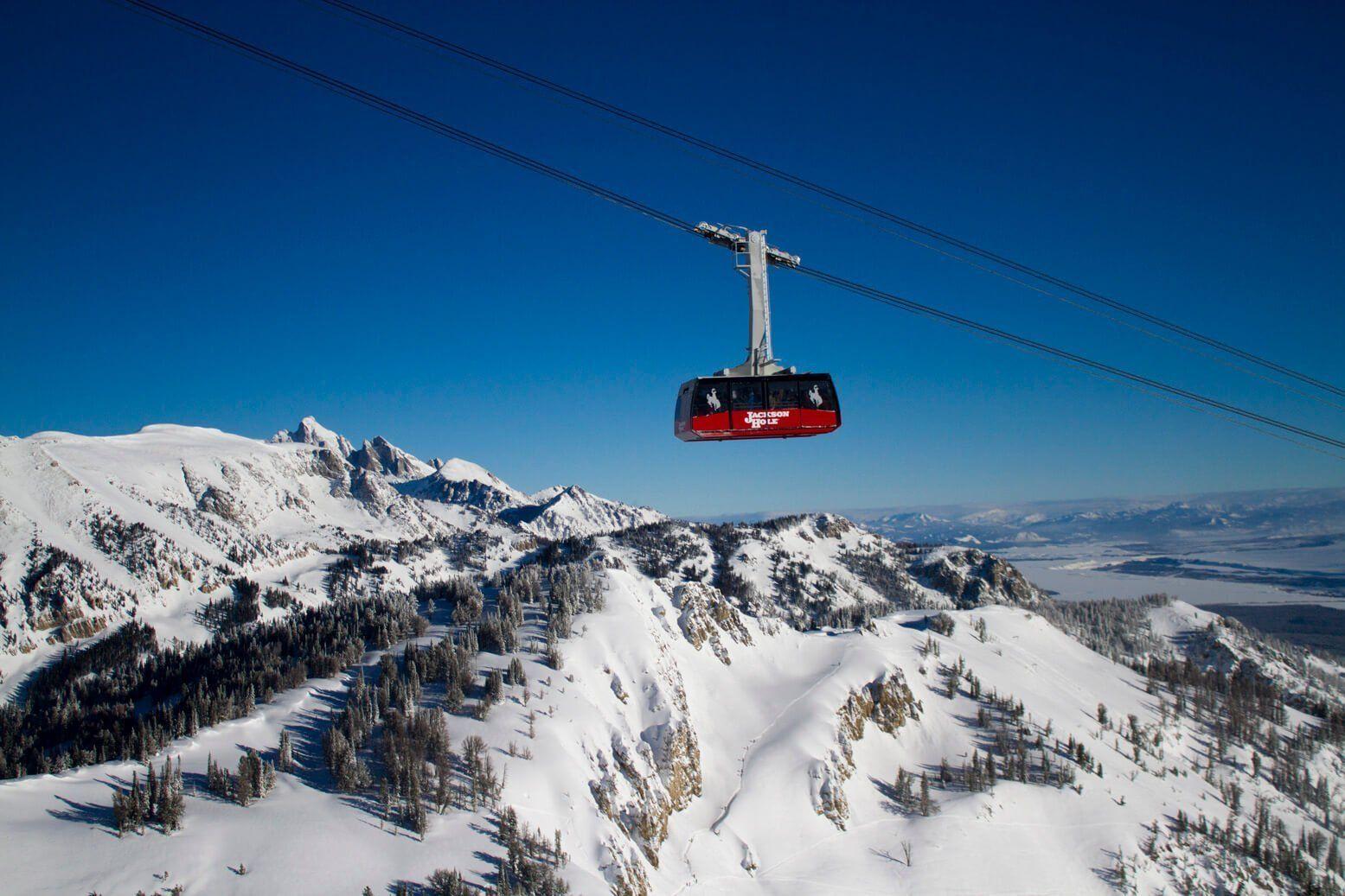 jackson-hole-ski