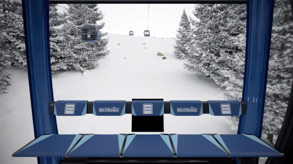 snow-space-salzburg