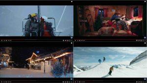 Extrait- video-ed-sheeran