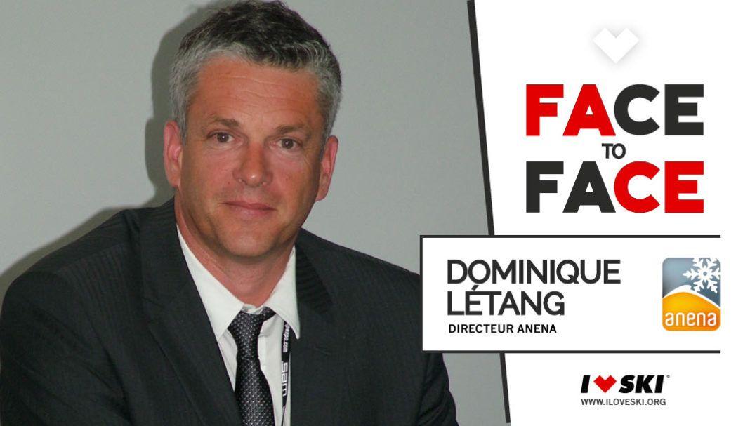 DOMINIQUE-LETANG