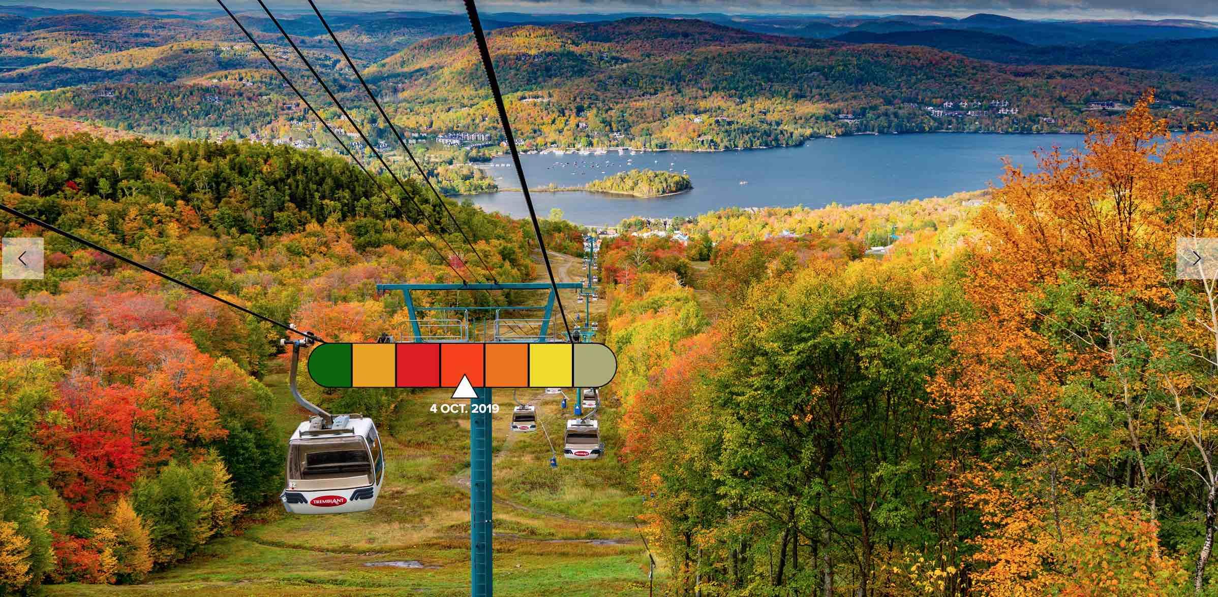 Mont-Tremblant-palette-couleurs