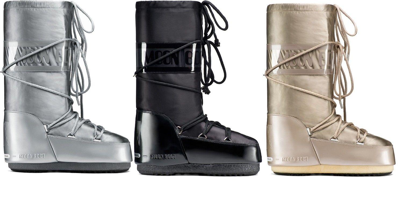 skiTendances 2019 Ski ® 2020 Chaussures Love après I QdthCBxsr