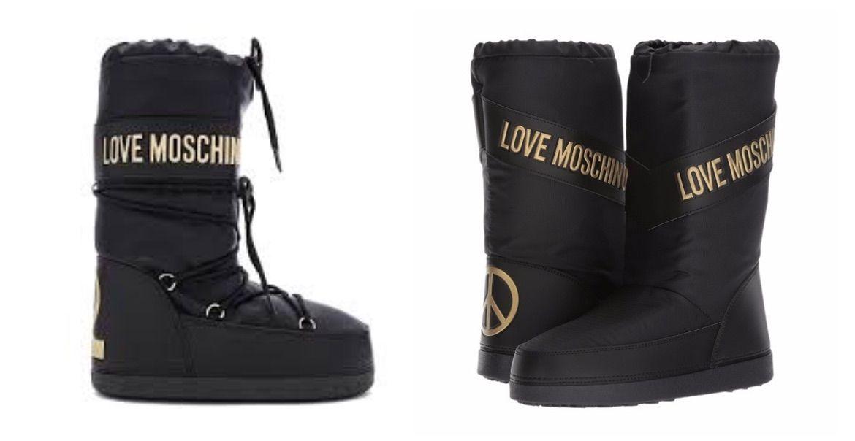 apreski boots