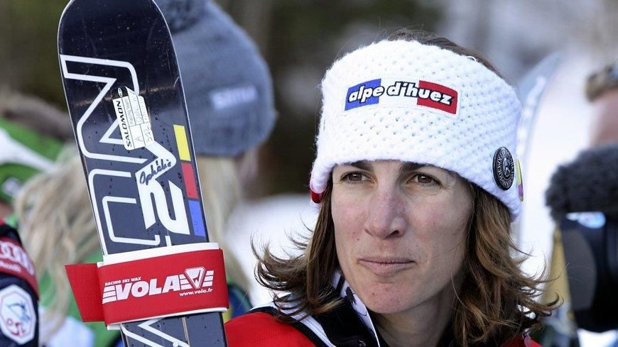 Ophelie-david-ski