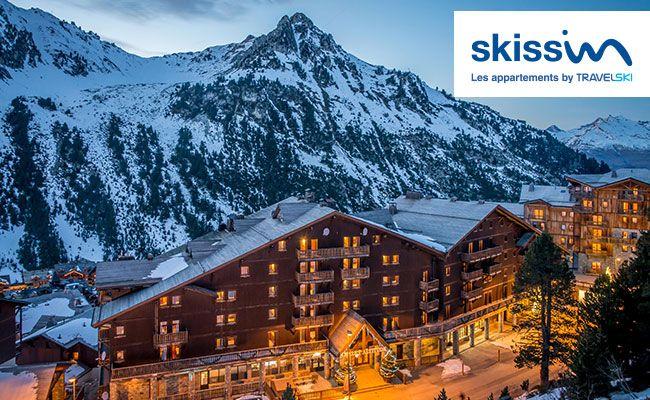 Skissim-Premium-Chalet-Altitude-Ours-ARC-2000