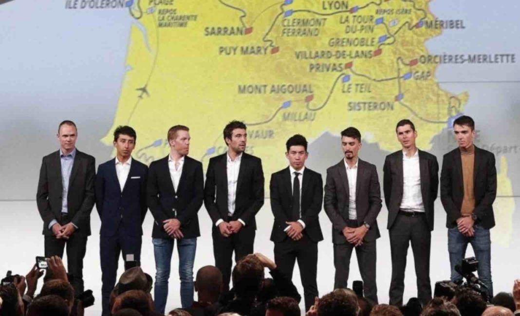 Tour-de-france-2020-stations-ski