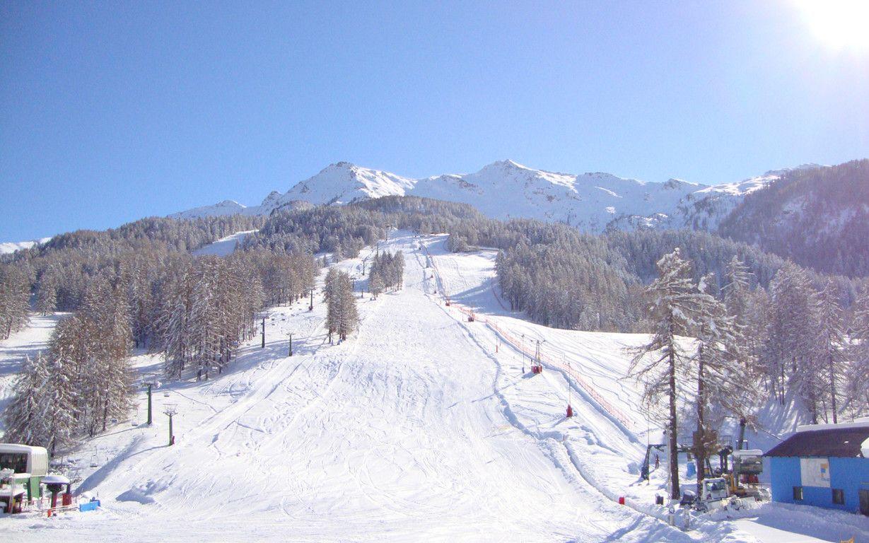 chiomonte-frais-i-love-ski