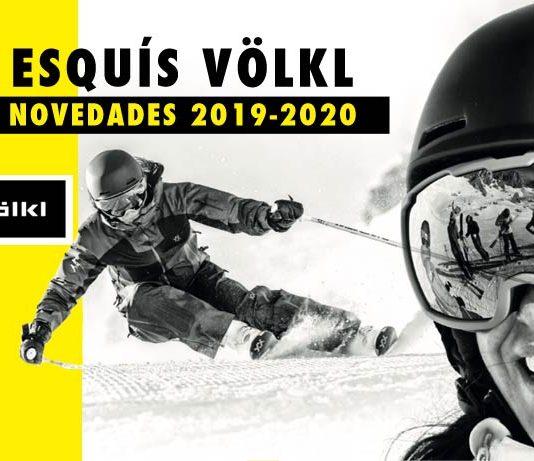 esquis volkl 2019-2020 iloveski
