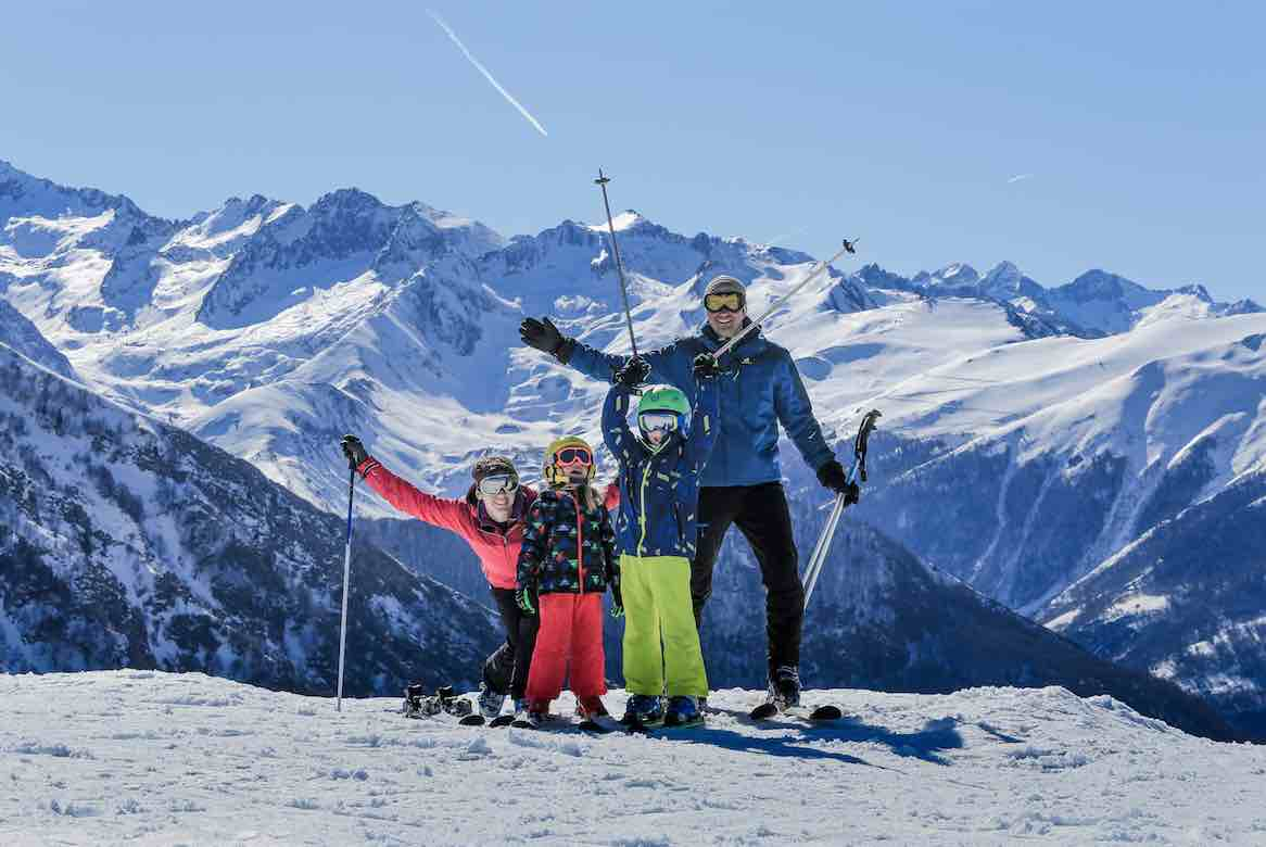 Hautacam-ski-forfait-saison