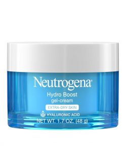 crema Neutrogena HydroBoost