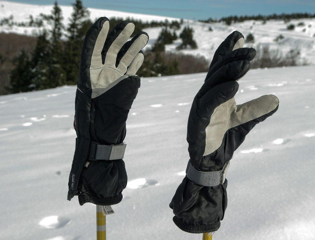 regalo snowboarder