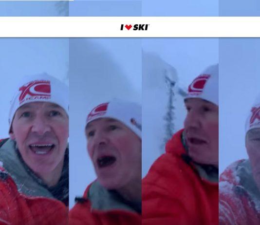 avalanches utah