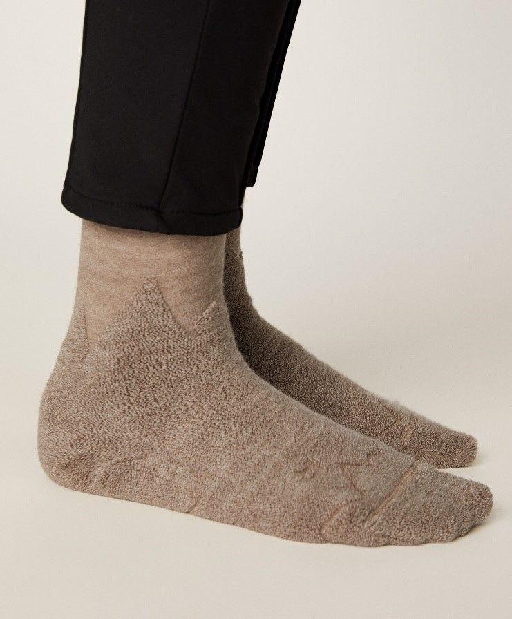 socks oysho