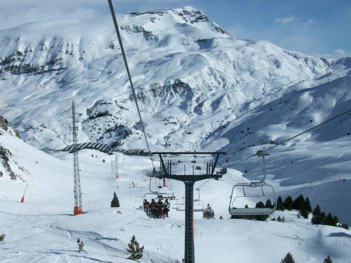esqui-cerler