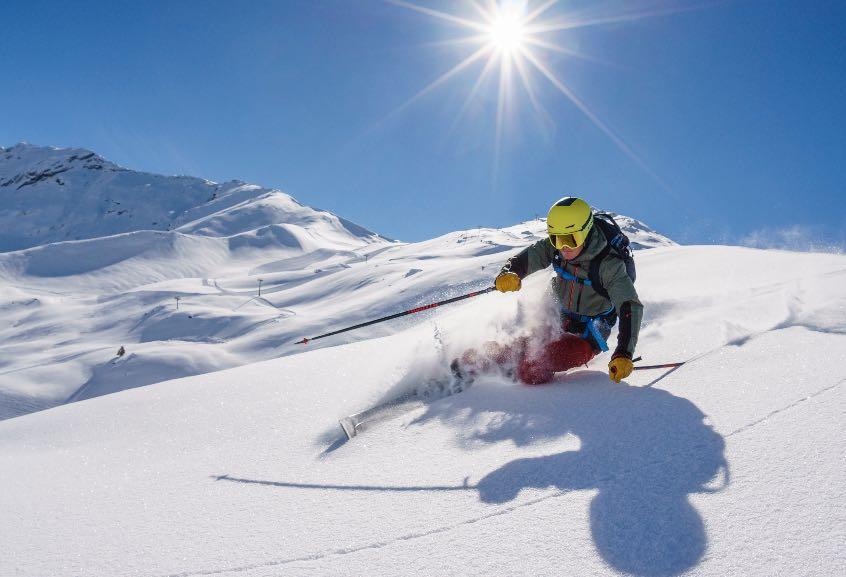 cerler-esquiar