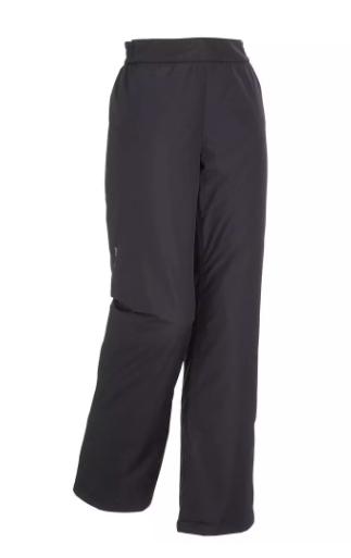 pantalones esquí baratos wed'ze