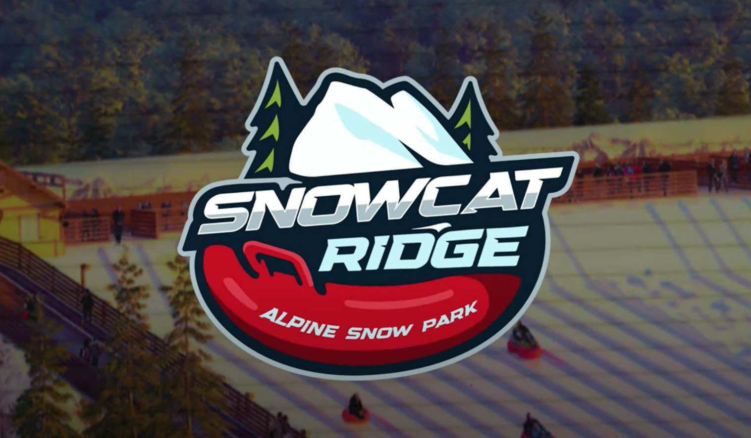 snowcat-ridge-florida