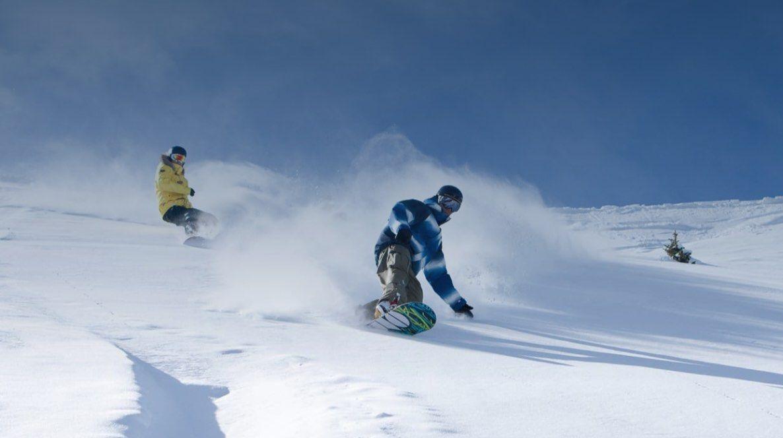 estaciones-esqui-america-norte